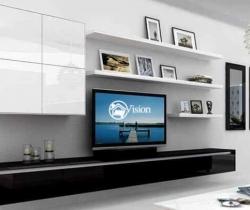 tv unit design images