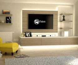 tv unit designs for hall images my vision