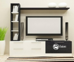 tv unit designs for hall  images