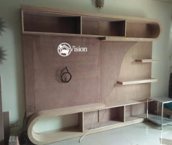 tv unit designs for hall
