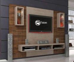 tv unit designs india my vision