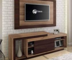 tv unit ideas my vision