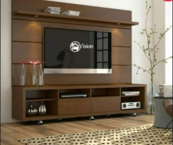 tv unit interior  images my vision