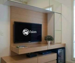 tv wall mount ideas images
