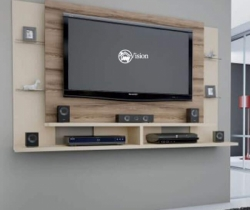 tv wall mount ideas my vision