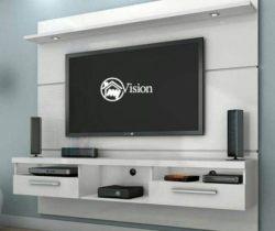 tv wall unit designs my vision