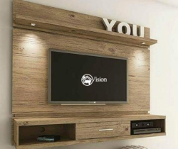 tv wall unit  images my vision