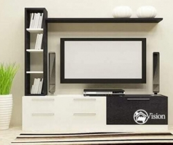 tv wall unit  images
