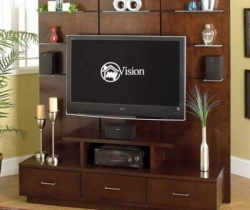 wall mounted tv cabinet design ideas images my vision