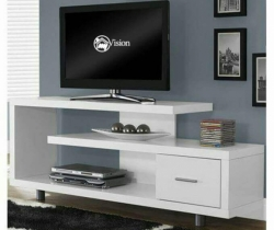 wooden tv unit my vision