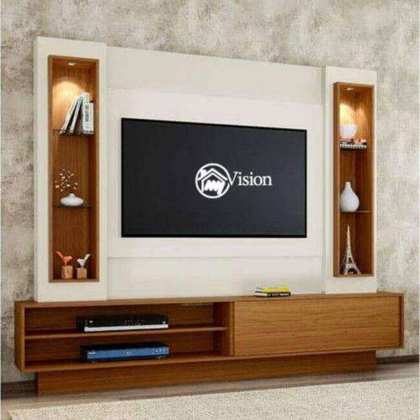 Images Of Living Room Units: Best Tv Units Designers In Hyderabad