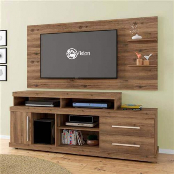 Best Tv Units Designers In Hyderabad