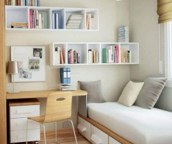 bed-room-shelves-my-vision