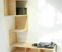 best-corner-shelf-unit-my-vision