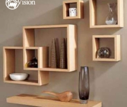 best-decorative-shelves-my-vision