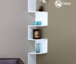 best-wall-corner-shelf-unit-my-vision