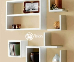 best-wall-shelves-my-vision
