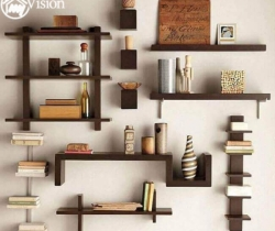 bookshelf-ideas-my-vision