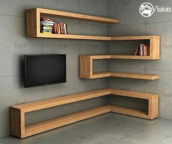 corner-shelf-unit-my-vision-hyd