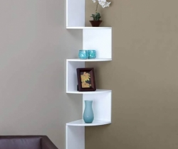 corner-shelf-unit-my-vision