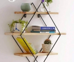 cube-shelves-my-vision-hyd