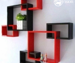 decorative-shelves-my-vision-hyd
