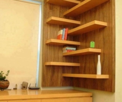 decorative-shelves-my-vision