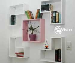 decorative-wall-shelves-my-vision