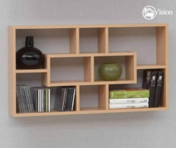 easy-wood-shelves-my-vision