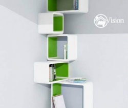 latest-corner-shelf-unit-my-vision-hyd