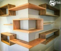 latest-corner-shelf-unit-my-vision