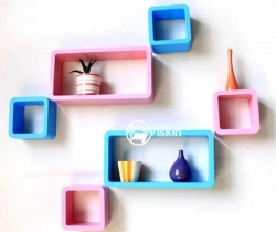 latest-decorative-shelves-my-vision