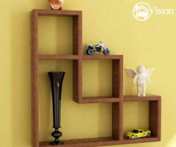 modern-floating-shelves-my-vision