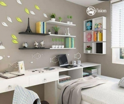 modern-wall-floating-shelves-my-vision