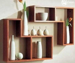 modern-wall-shelves-decorating-ideas-my-vision