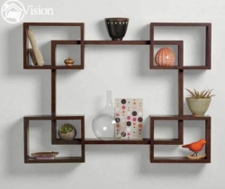 modern-wall-shelves-my-vision-hyd