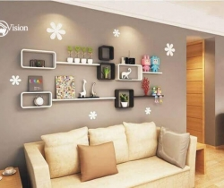 modern-wall-shelves-my-vision