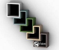 modren-wall-shelves-my-vision