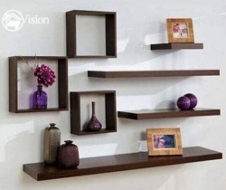 small-bookshelf-ideas-my-vision