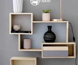 unique-shelves-ideas-my-vision