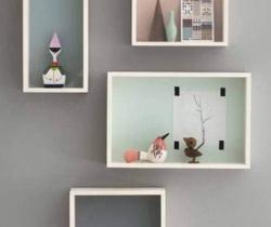 unique-shelves-my-vision-hyd