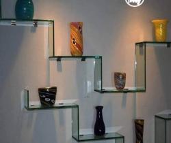 unique-shelves-my-vision