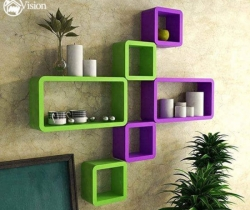 unique-shelving-ideas-my-vision