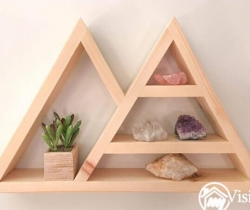 unique-wall-shelves-my-vision