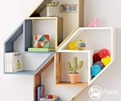 unique-wall-shelving-ideas-my-vision