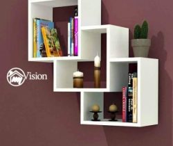 wall-book-shelves-design-my-vision