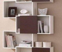 wall-book-shelving-my-vision