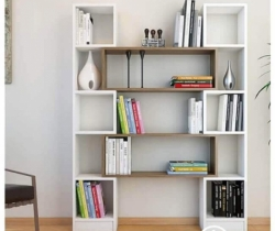 wall-bookshelves-my-vision-hyd