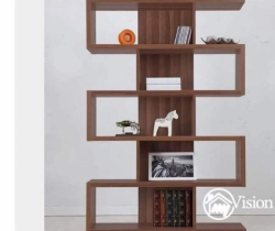 wall-bookshelves-my-vision