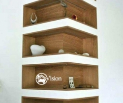 wall-corner-shelf-unit-my-vision